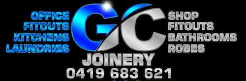 Grant Cole Joinery
